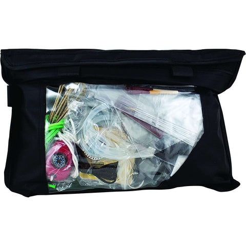 BCB, BCB Bushcraft Survival Kit, Survival Kits, Wylies Outdoor World,