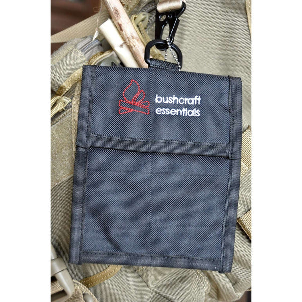 Bushcraft Essentials, Bushcraft Essentials - Heavy Duty Outdoor Bag Bushbox XL, Wood Burning Stoves, Wylies Outdoor World,