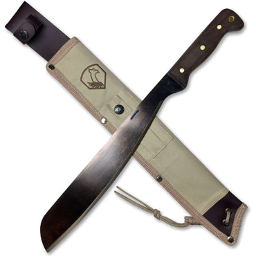 Condor, Condor Australian Army Machete, Machetes, Wylies Outdoor World,