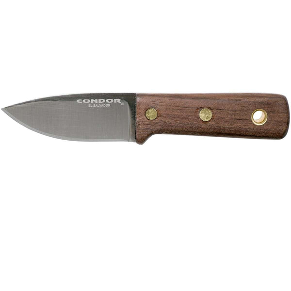 Condor, Condor Kephart Neck Knife, Neck Knives, Wylies Outdoor World,