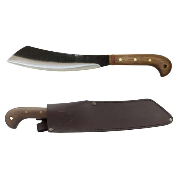 Condor, Condor Mini Duku Parang Machete, Machetes, Wylies Outdoor World,