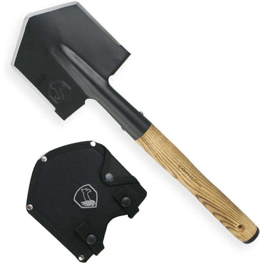 Condor, Condor Wilderness Survival Shovel, Shovels, Wylies Outdoor World,