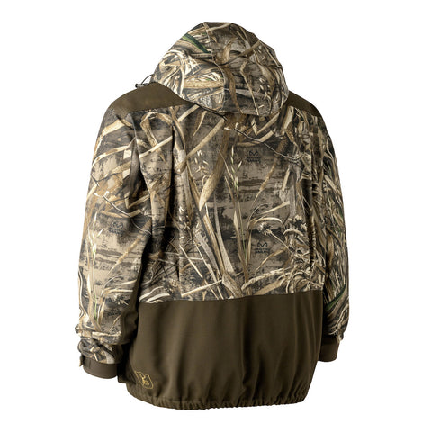 Deerhunter Mallard Jacket