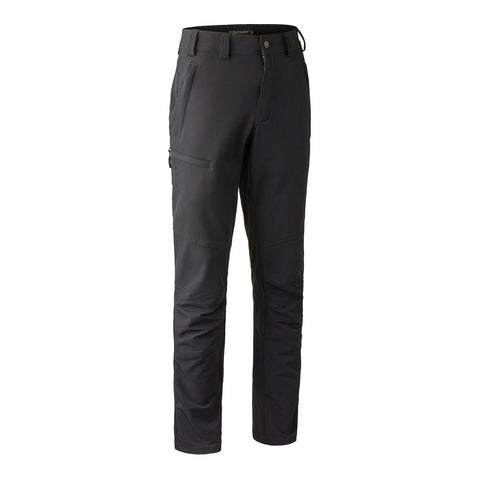 Deerhunter Strike Full Stretch Trousers