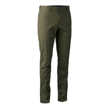 Deerhunter Casual Trousers
