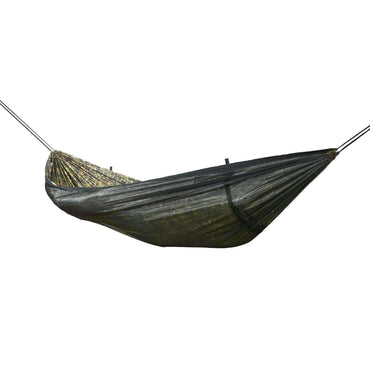 DD Hammocks, DD Frontline Hammock, Hammocks, Wylies Outdoor World,