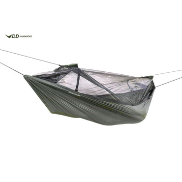 DD Hammocks, DD All Season Hammock Deal, Camping Sleep & Shelter Packages, Wylies Outdoor World,