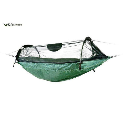 DD Hammocks, DD Big Boy Hammock Package, Camping Sleep & Shelter Packages,Wylies Outdoor World,