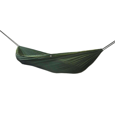 DD Hammocks, DD Camping Hammock, Hammocks, Wylies Outdoor World,