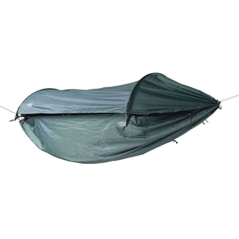DD Hammocks, DD Canopy for Superlight Jungle Hammock, Hammock Suspension & Accessories, Wylies Outdoor World,