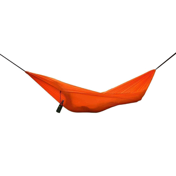 DD Hammocks, DD Chill Out Hammocks, Hammocks, Wylies Outdoor World,