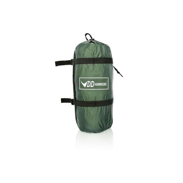 DD Hammocks, DD Compression Sack, Hammock Suspension & Accessories, Wylies Outdoor World,
