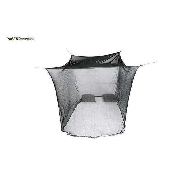 DD Hammocks, DD Double Bed Mosquito Nets, Mosquito Nets, Wylies Outdoor World,