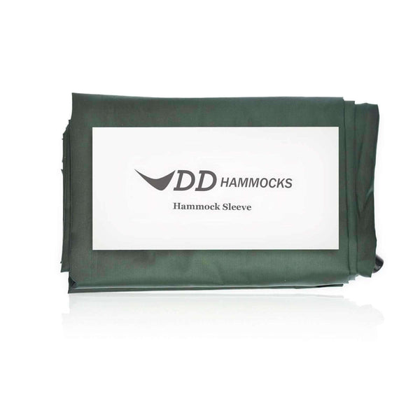 DD Hammocks, DD Hammock Sleeves, Hammock Suspension & Accessories,Wylies Outdoor World,