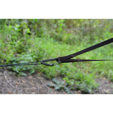 DD Hammocks, DD Hammock Suspension Systems, Hammock Suspension & Accessories, Wylies Outdoor World,
