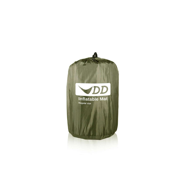 DD Hammocks, DD Inflatable Mats, Sleeping Mats,Wylies Outdoor World,