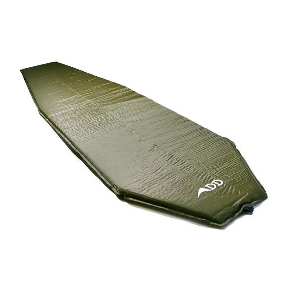 DD Hammocks, DD Inflatable Mats, Sleeping Mats, Wylies Outdoor World,