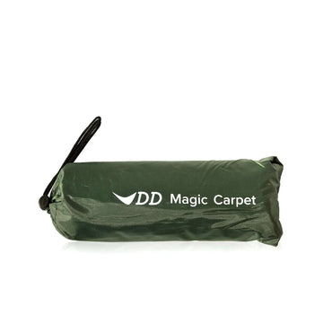 DD Hammocks, DD Magic Carpet, Ground Sheets,Wylies Outdoor World,