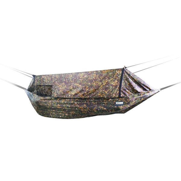 DD Hammocks, DD Nest Hammock, Hammocks, Wylies Outdoor World,