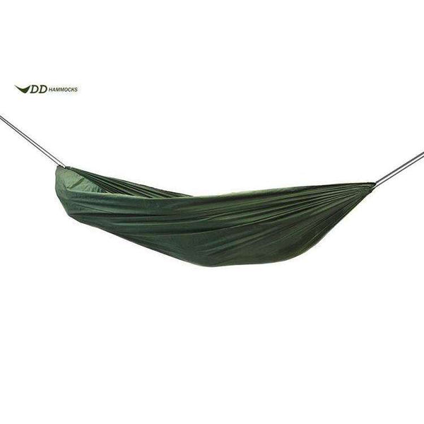 DD Hammocks, DD Scout Hammock, Hammocks, Wylies Outdoor World,