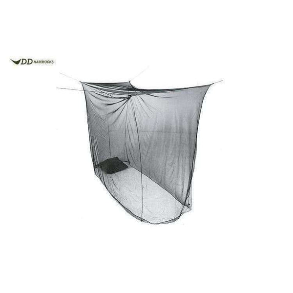 DD Hammocks, DD Single Bed Mosquito Nets, Mosquito Nets, Wylies Outdoor World,