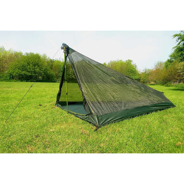 DD Hammocks, DD Superlight - Pathfinder - Mesh Tent, Tents, Wylies Outdoor World,