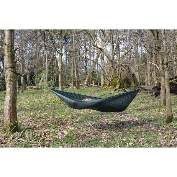 DD Hammocks, DD Superlight Hammock, Hammocks, Wylies Outdoor World,