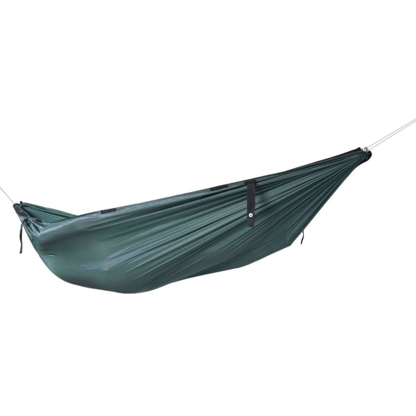 DD Hammocks, DD Superlight Jungle Hammock, Hammocks, Wylies Outdoor World,