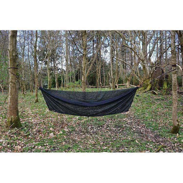 DD Hammocks, DD Superlight Mosquito Nets, Mosquito Nets, Wylies Outdoor World,