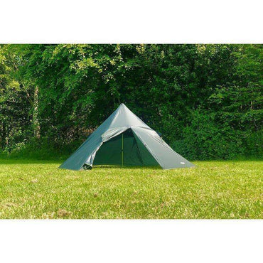 DD Hammocks, DD Superlight Pyramid Tent, Tents, Wylies Outdoor World,