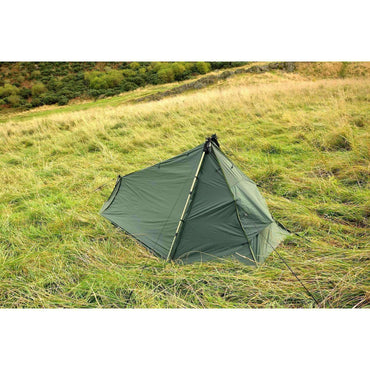 DD Hammocks, DD Superlight Tarp Tent, Tents, Wylies Outdoor World,