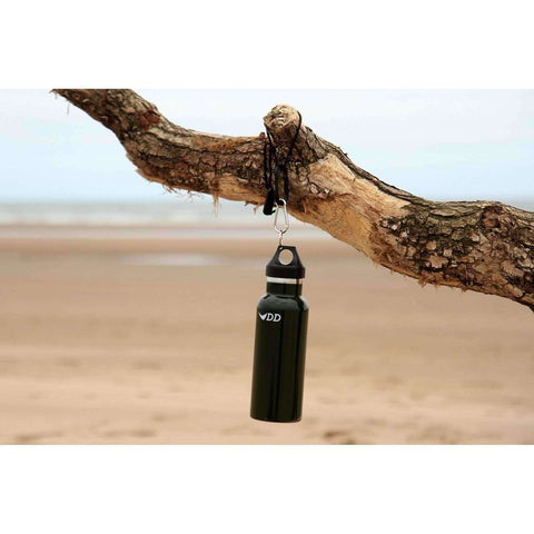 DD Hammocks, DD Thermal Water Bottle, Water Bottles, Wylies Outdoor World,