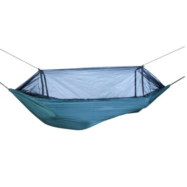 DD Hammocks, DD Travel Hammock / Bivi, Hammocks, Wylies Outdoor World,