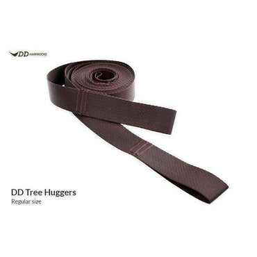 DD Hammocks, DD Tree Huggers, Hammock Suspension & Accessories,Wylies Outdoor World,