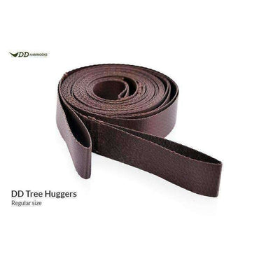 DD Hammocks, DD Tree Huggers, Hammock Suspension & Accessories, Wylies Outdoor World,