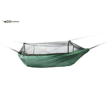 DD Hammocks, DD Winter Hammock Combo Deal, Camping Sleep & Shelter Packages, Wylies Outdoor World,