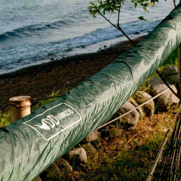 DD Hammocks, DD XL Sleeve, Tarp Suspension & Accessories, Wylies Outdoor World,