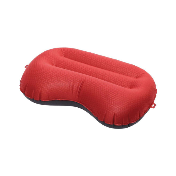 Exped, Exped Air Pillow, Sleeping Mats,Wylies Outdoor World,