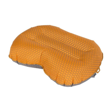 Exped, Exped Air Pillow UL, Sleeping Mats,Wylies Outdoor World,