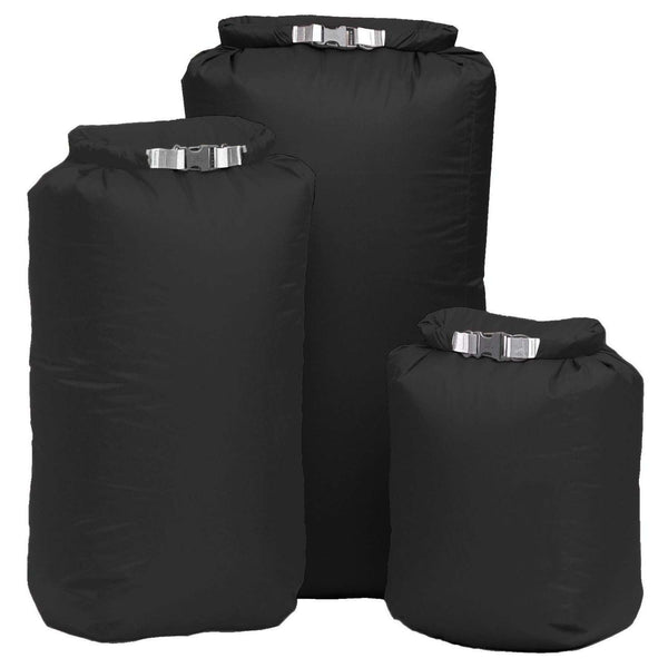 Exped, Exped Bergen + 2 Pocket Liners, Dry Bags,Wylies Outdoor World,