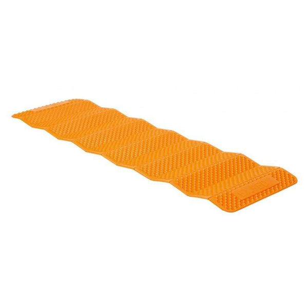 Exped, Exped Flexmat, Sleeping Mats, Wylies Outdoor World,
