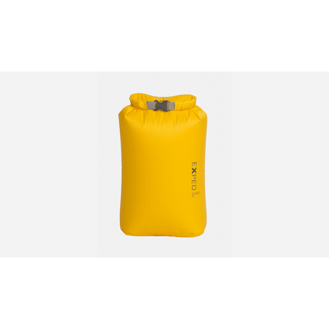 Exped, Exped Fold Drybag Bright, Dry Bags,Wylies Outdoor World,