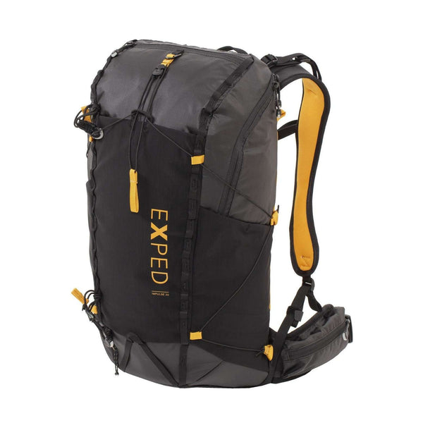 Exped, Exped Impulse 20 Litre, Rucksacks/Packs,Wylies Outdoor World,
