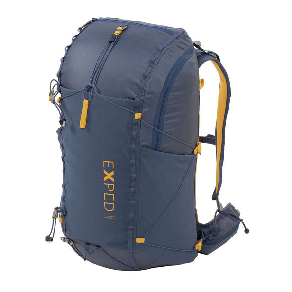 Exped, Exped Impulse 30 Litre, Rucksacks/Packs,Wylies Outdoor World,