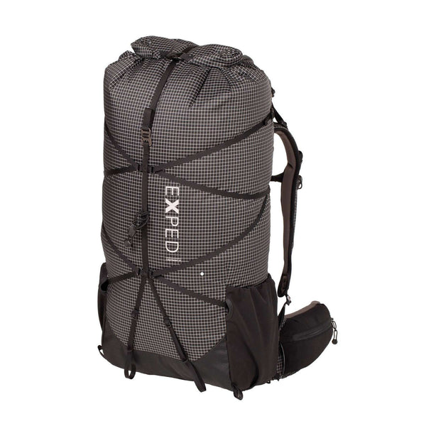 Exped, Exped Lightning 45 Litre, Rucksacks/Packs,Wylies Outdoor World,
