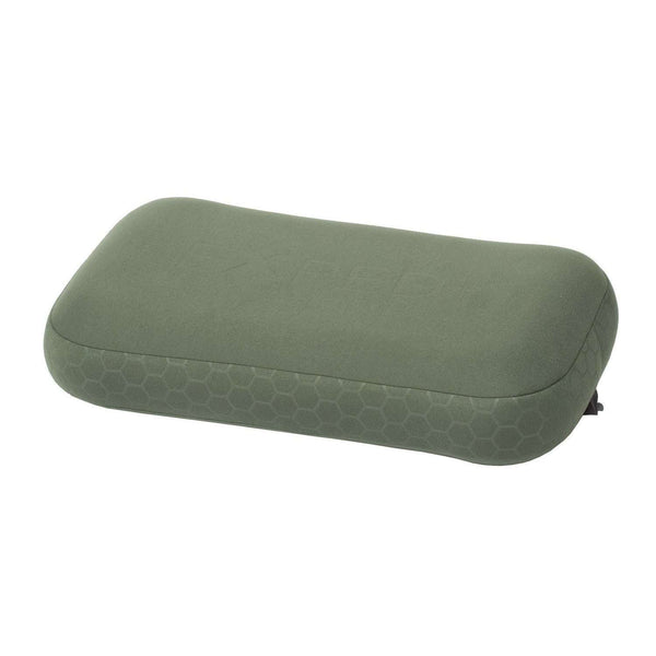 Exped, Exped Mega Pillow, Sleeping Mats,Wylies Outdoor World,