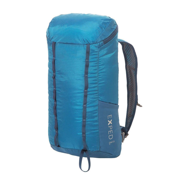 Exped, Exped Summit Lite 15 Litre, Rucksacks/Packs,Wylies Outdoor World,