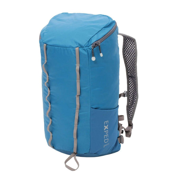 Exped, Exped Summit Lite 25 Litre, Rucksacks/Packs,Wylies Outdoor World,