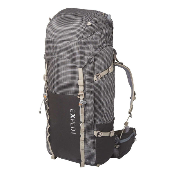 Exped, Exped Thunder 50 Litre, Rucksacks/Packs,Wylies Outdoor World,