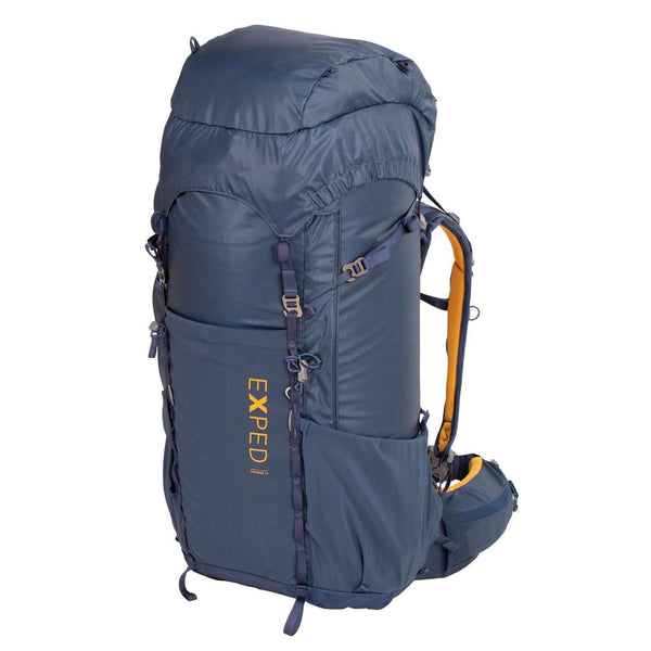 Exped, Exped Thunder 50 Litre (Women's), Rucksacks/Packs, Wylies Outdoor World,